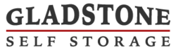 Gladstone Self Storage LLC logo